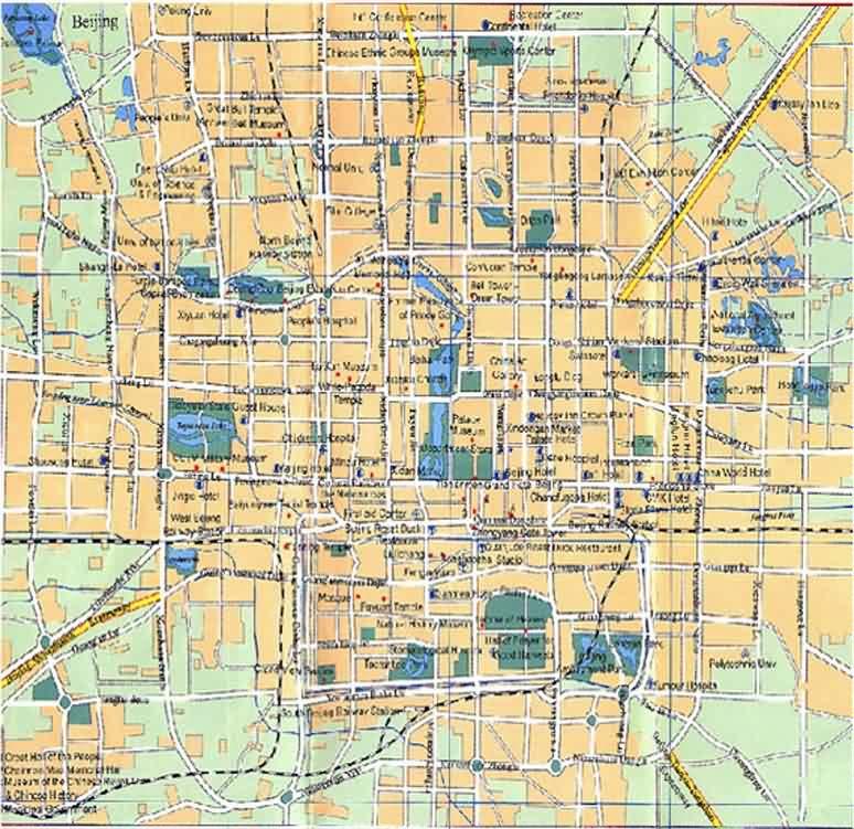 Long Beach California CA profile population maps